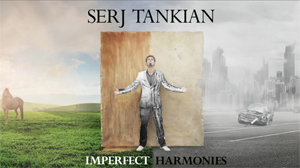 Imperfect Harmonies Original