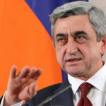 Серж Саргсян ответил Сержу Танкяну
