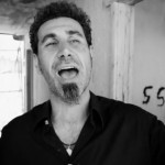 Интервью Сержа Танкяна журналу Rolling Stone 10.09.2013