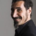Интервью Сержа Танкяна для радиостанции RockFM