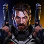 Серж Танкян написал музыку для мобильной игры